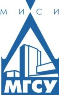 МГСУ Курсовые и Дипломные работы ВКонтакте МГСУ Курсовые и Дипломные работы