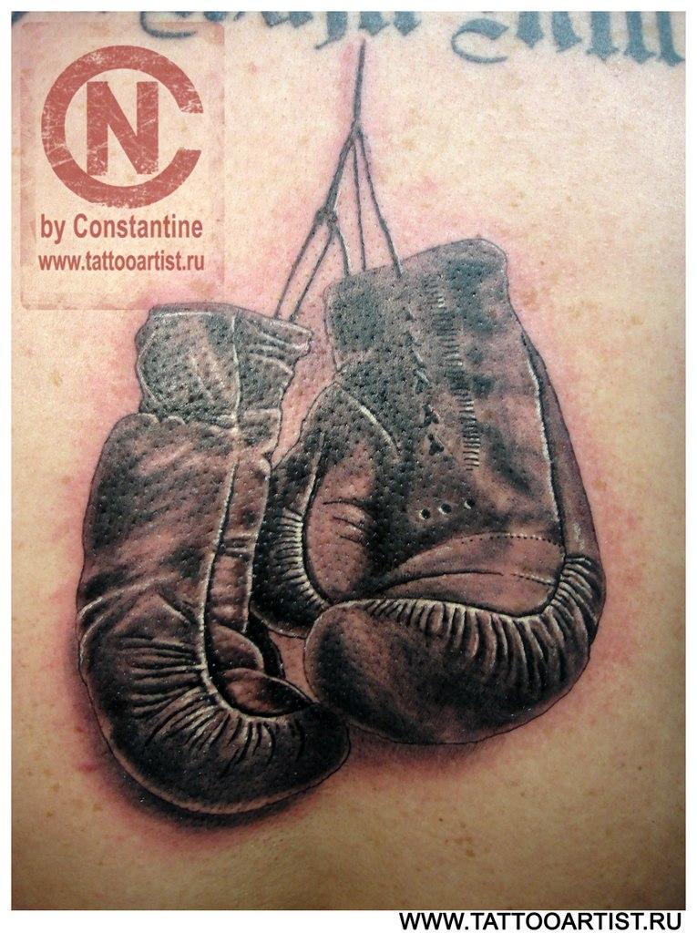 Картинки боксер девушка
