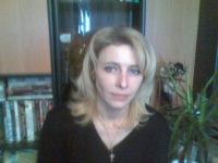 Евгения Макарова(жукова), 14 ноября 1969, Вологда, id148043322