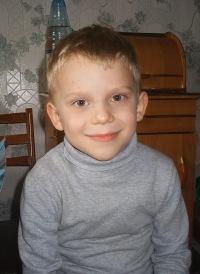 Горобец Дима, 2 июля , Полтава, id162869513