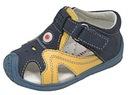 Детская Обувь Дешево Интернет Магазин