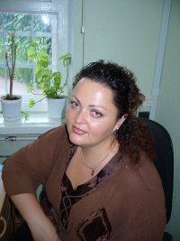Ирина Петренко, 26 февраля , Полтава, id72134803