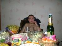 Артем Желаев, 25 декабря 1984, Пермь, id103792790