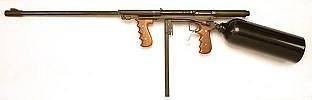 Оружие самообороны 2 347 фотографий ВКонтакте.