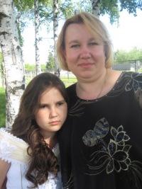 Людмила Матвеенко, 1 мая , Винница, id126478059