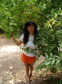 Оксана Литовченко, Краснодар, id143934099