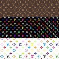Louis Vuitton, 15 августа 1996, Анапа, id154111565