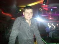 Александр Монашов, 8 января , Ливны, id3402925