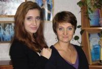 Римма Мирутенко, 19 мая , Омск, id54485265