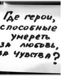 Yuri Akimov, 12 августа 1985, Санкт-Петербург, id62012046