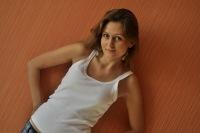 Мария Дертева, 29 августа , Москва, id632874