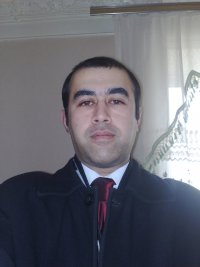 Рамиль Мурадов, Сальян