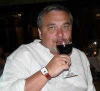 Игорь Петров, 19 августа 1986, Брянск, id7399714