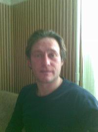 Андрей Луненко, 5 февраля , Славутич, id75467764