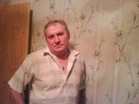 Вася Быченков, Москва, id75542257