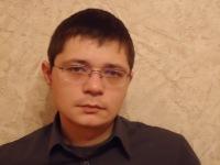 Дмитрий Пастушенко, 20 марта , Ростов-на-Дону, id91553329