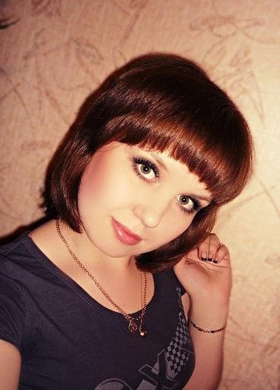 Анастасия Лебедева, 21 ноября 1987, Пласт, id113182736