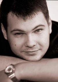 Николай Ивашевич, 11 декабря , Москва, id115822345