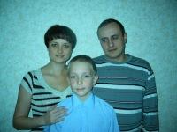Никит Черрен, 26 января 1999, Санкт-Петербург, id153618492