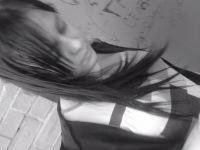 Кристина Афанасьева, 15 августа 1996, Ельня, id155144163