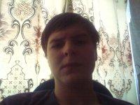 Виктор Малов
