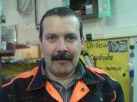 Аркадий Боровик, 21 сентября 1987, Реутов, id73341111