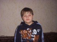 Aleksandr Belov, 19 августа , Донецк, id75857051