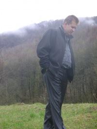 Вася Химишинець, 5 марта , Ужгород, id78305771