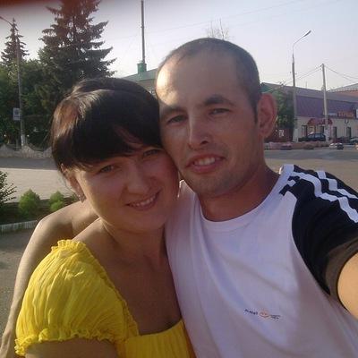 Хания Бинкова, 30 января , Мамадыш, id161866644