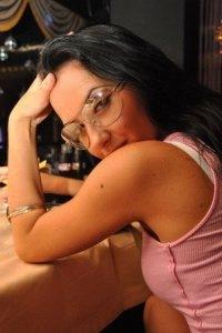 Marinka Dubrovskaya, 17 мая , Херсон, id122992235