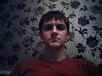 Николай Езерский, 19 июля 1993, Гродно, id130229728