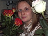 Елена Есина, 3 ноября , Москва, id13387019
