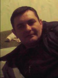 Валерий Блинов, 2 апреля 1976, Чернигов, id135891739
