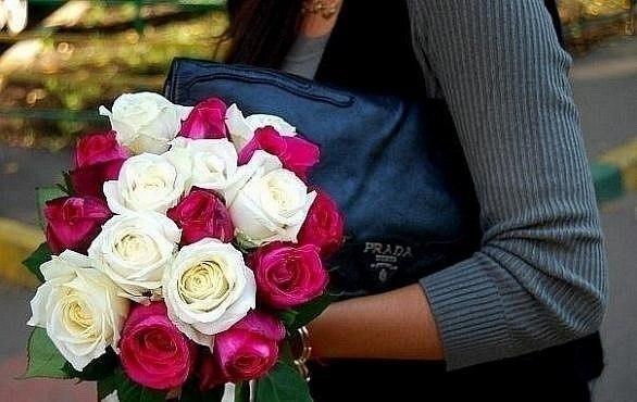 Тюльпаны фото красивые фото цветов