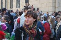 Катерина Андреева, 29 декабря , Санкт-Петербург, id1515204