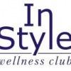 Wellness-Club Instyle