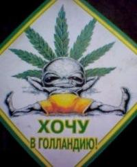 Кирил Юдин, 14 августа 1998, Тверь, id169631775