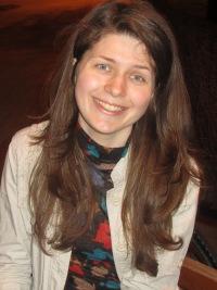 Екатерина Петренко, Воронеж