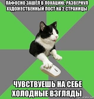 http://cs10065.vkontakte.ru/u61432258/136239173/x_3cdf02bb.jpg