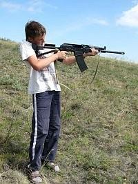 Тимур Навайкин, 10 июля , Красноярск, id63324813