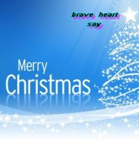 Brave Heart, 13 июля , Хабаровск, id65526758
