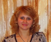 Оксана Проценко, 28 февраля 1988, Комсомольск-на-Амуре, id67408105