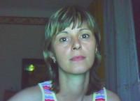 Ирина Звирзова, 25 июля , Десногорск, id89027268