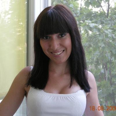 Нина Самойленко, 16 ноября , Москва, id11276575