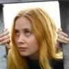 Леона | Ярославль | Melody Club | 17.11.2011