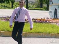 Арсен Хачатуров, 11 апреля 1986, Псков, id101270168