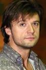 Эдуард Трухменев, 24 июня 1972, Новороссийск, id116110157