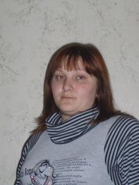 Валентина Волошина, Орел, id117249238