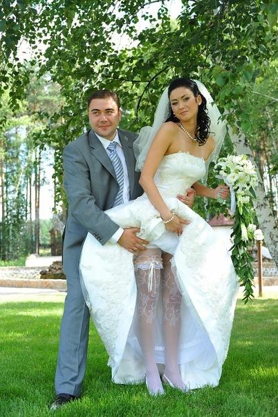 Частное невеста