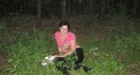 Маришка Шишкина, 14 августа 1988, Санкт-Петербург, id36866774